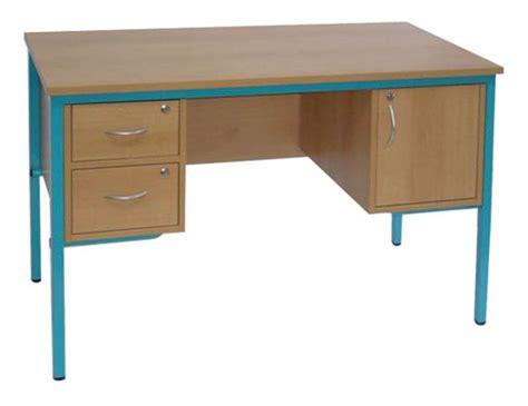 bureau enseignant mobilier scolaire de collectivités honico bebureau
