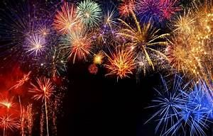 The Oddly Amazing History Of Ancient Chinese Fireworks U0026 39  Invention