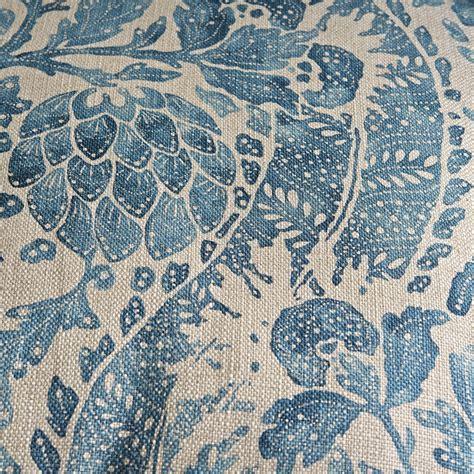 zoffany cochin zjai fabric tm interiors limited