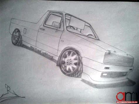 awesome drawing skills automodified