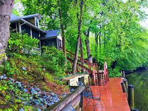 Eastern Shore River Retreat with Dock Kayak... - HomeAway