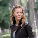 Connie Nielsen Net Worth - biography, quotes, wiki, assets ...