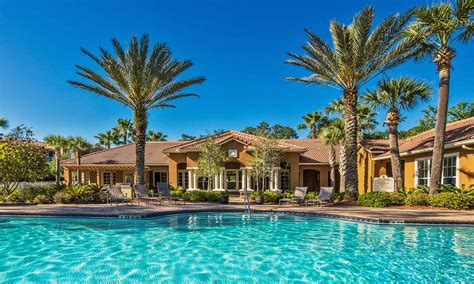 Appartments In Florida by Southside Jacksonville Fl Apartments Florida Club At