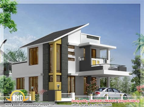 cost house designs india cost house kits planning houses treesranchcom