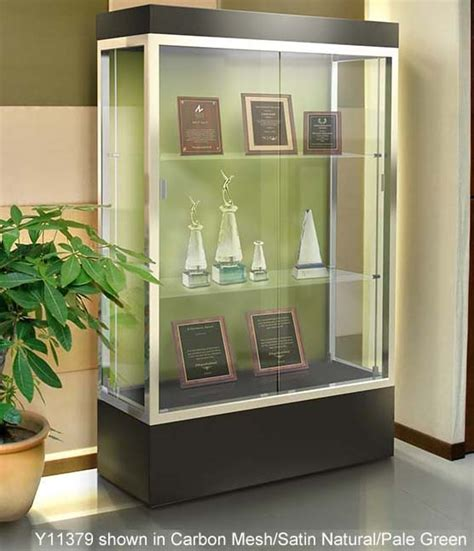 endless office cubicles modern 76 quot h edge custom display cases 2 39 wide floor