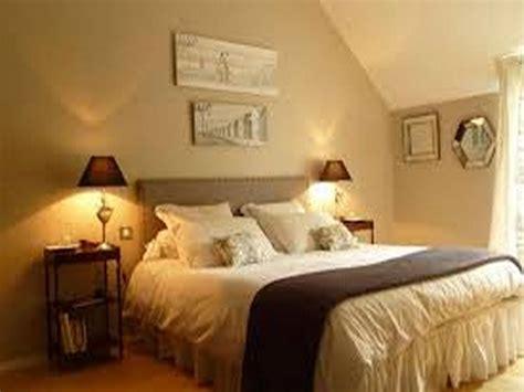 chambre d hote le touquet chambres d 39 hotes villa vent couvert le touquet
