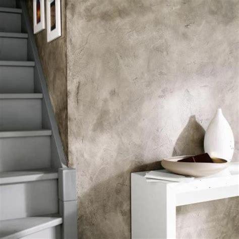 beton cir mur castorama affordable bton cir salle de bain castorama with beton cir mur