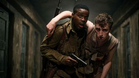 overlord   bad robots bloody wwii horror film