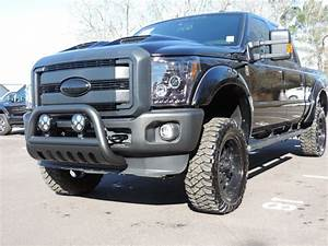 4 4 Ford : 2016 ford f 250 black ops 4 4 diesel tuscany for sale ~ Melissatoandfro.com Idées de Décoration