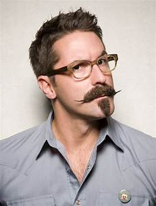 473 Best Images About Creative Facial Hair On Pinterest