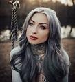 Ryan Ashley Malarkey Tattoo Shop Appointment - Wiki Tattoo