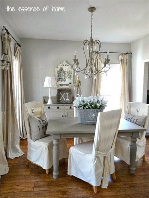 shabby chic dining room paint 8 most popular blue green paint colours sherwin williams and benjamin moore the chandelier
