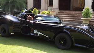 Poonawallas' massive car collection will drive you insane