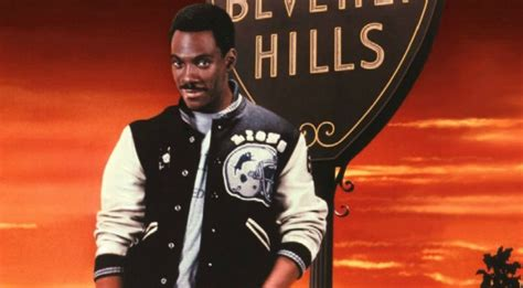 ferris bueller and other wonderfully awful tv shows based on 80s news