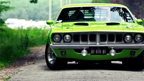 65+ Hd Car Wallpapers ·① Download Free Stunning