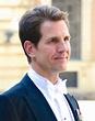 File:Pavlos, Crown Prince of Greece.jpg - Wikimedia Commons
