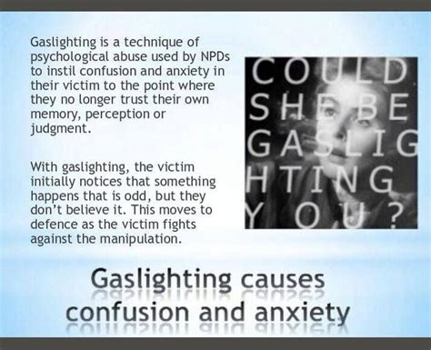 what is gas lighting narcissist mothers are for gaslighting and word