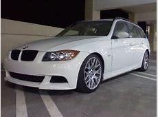 BMW 3Series E90 E92 Forum View Single Post AW E91