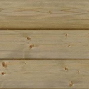 Lame Bois Pour Construction Chalet : lame de construction pour bardage pic a l 2 39 m castorama ~ Melissatoandfro.com Idées de Décoration
