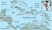 MOST ANGLO WEST INDIANS ARE IGNORANT ABOUT THE CARiBBEAN
