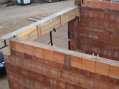 Holzbalkendecke Garage by Betonrost F 252 R Clt Decke Bauforum Auf Energiesparhaus At