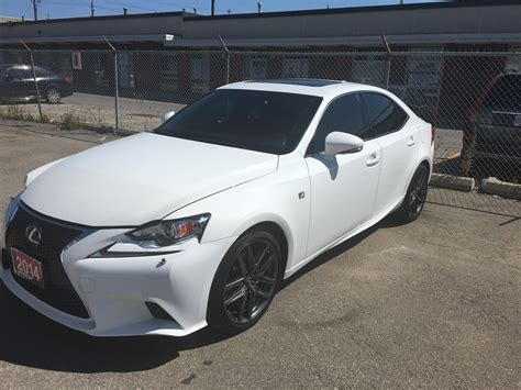 white lexus is 250 tristan3 ultra white 2014 is250 f sport clublexus