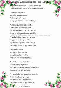 Lirik lagu bukti cinta makeupgirl 2018 download lagu rohani kristen terbaru 2014 mp3 holidays oo stopboris Images