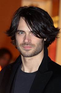 Giulio Berruti 29 Tall, Dark, and Handsome Reasons to