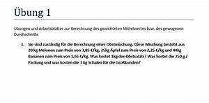 Maßstab Berechnen 4 Klasse : niedlich berechnen mittlere arbeitsbl tter ideen mathe arbeitsblatt ~ Themetempest.com Abrechnung