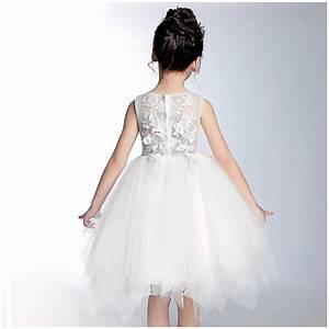 robe couleur peche de ceremonie fille demoiselle d39honneur With robe demoiselle d honneur peche