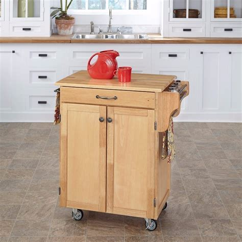 kitchen island with cutting board new wood kitchen trolley cart island butcher block cutting board table natural ebay