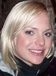 Anna Faris | Alvin and the Chipmunks Wiki | FANDOM powered ...
