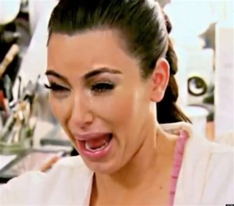 Cry Meme Face - 13 of the best on screen crying faces