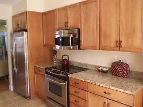 efficiency kitchen ideas style efficiency in small kitchens small kitchen designs that work