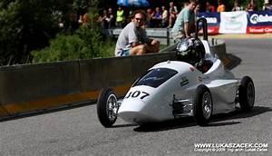 Caisse A Savon A Vendre : hauteur de chassis karting forum sport auto ~ Medecine-chirurgie-esthetiques.com Avis de Voitures