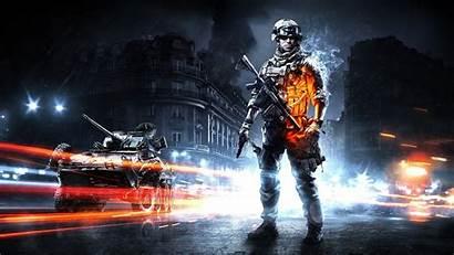 Battlefield 1080p Wallpapers Wallpapertag Popular