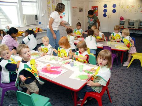 ballston children s center preschool 3850 wilson 654 | preschool in arlington ballston children s center 3c6d09c67305 huge