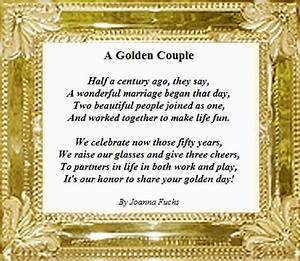 anniversary wishes provost family cookbook archives With words for 50th wedding anniversary card