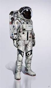 Best 25+ Space Suits ideas on Pinterest | Astronaut suit ...