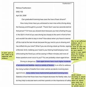 bob jones homework help mlitt creative writing dundee creative writing for 4th grade