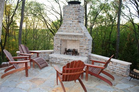 outdoor brick fireplace ideas outdoor brick corner fireplace the great combination for the outdoor brick fireplace lgilab