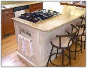 kitchen storage design ideas kitchen center island tables home design ideas