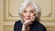 Hello, Betty Buckley! A new Dolly hits town, and she's ...
