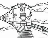 Train Coloring Pages Printable Steam Engine Dragon Colouring Sheets Printables Dinosaur Trains Print Cool2bkids Getcolorings Drawing Getdrawings Draw Colorings sketch template