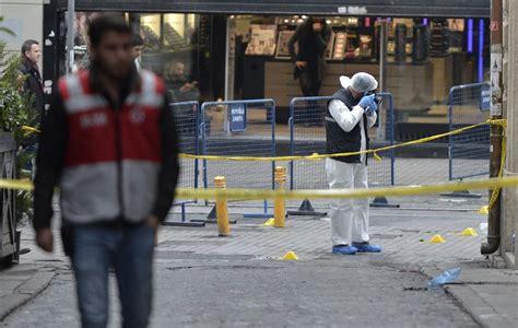 aanslag witte huis film doden aanslag istanbul komen uit vs en isra 235 l wel nl