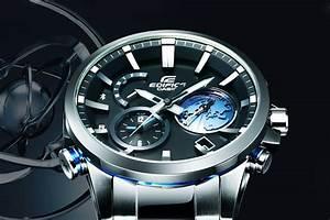 Montre De Marque Homme : 10 marques de montres abordables ~ Melissatoandfro.com Idées de Décoration