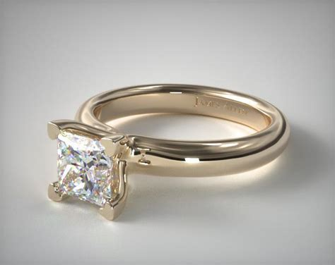 Contour Engagement Ring  14k Yellow Gold  James Allen. Wood Inlay Engagement Rings. Double Band Rings. Opal Side Stone Engagement Rings. Thistle Rings. Black Chrome Wedding Wedding Rings. Side Engagement Rings. Rock Crystal Engagement Rings. Willow Diamond Engagement Rings
