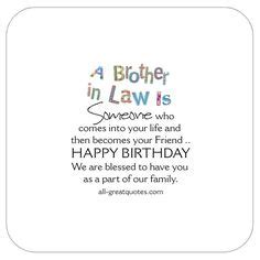 Brother In Law Meme - image result for happy birthday brother in law meme diy pinterest