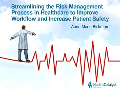 Streamlining The Risk Management Process In Healthcare To. How To Make Baby Wipes Virginia Art Institute. Internet Domain Registrar Golden West Collage. How Much Does Prostate Surgery Cost. Insurance Roadside Assistance. Lawrence Online School Traveler Car Insurance. New York Film Colleges Manotel Auteuil Geneva. Storage Sheds Knoxville Tn Roof Repair Grants. Miami Community Colleges Att Business Service