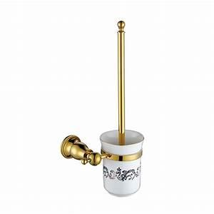 Bad Accessoires Gold : bad accessoires set badset badzubeh r zubeh r serie gold sanlingo ebay ~ Whattoseeinmadrid.com Haus und Dekorationen